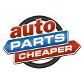 Auto Parts Cheaper