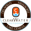 Clear Water Outdoor Coupon